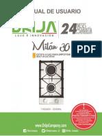 Milan-30-Manual-Español-Drija.pdf