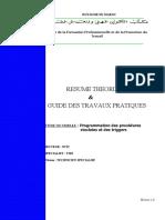 M13 preparation.pdf