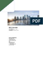 nso_user_guide-5.3.pdf
