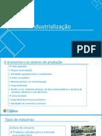 Aula_TV_Pernambuco_industrialização