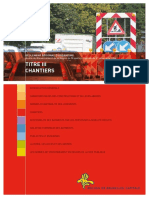 RRU_Titre_3_FR.CHANTIERS.pdf