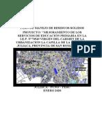1.6.4 PLAN DE MANEJO DE RESIDUOS SOLIDOS.docx