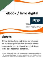 02 ebooks, livros digitais