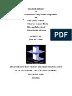 fingerprint based biometric voting machine using arduino (1).pdf