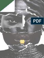 Praticas_Pedagogicas_pdf
