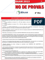 2o_Simulado_Enem_2013_-_Gabarito_2o_dia.pdf