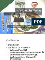 1 - jesus_anunciado_en_las_fiestas_judias_fiestas_de_primavera