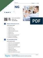 speaking-test-british-english-teacher-ver2.pdf