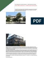 sopraelevazione e adeguamento mediante isolatori.pdf
