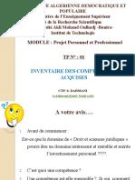 PPP_TPN_1_Inventaire_des_compétences_Partie_1 (2)