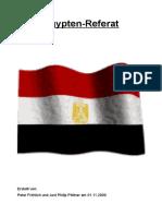 Ägypten 4458
