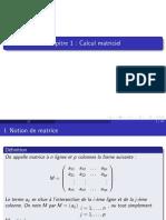 ALG-Chap1.pdf