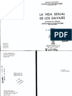 la-vida-sexual-de-los-salvajes-bronislaw-malinowski.pdf