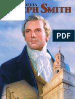 Joseph%20Smith%20Bicentennial%20Bookmark~por