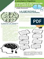 ACTIVIDAD 4Infografía.pdf