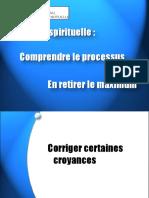 demystification-1