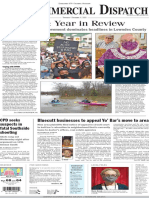 Commercial Dispatch eEdition 12-31-20