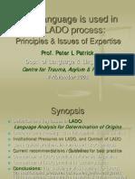 patrick-peter_lado-process-e