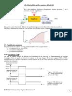Chapitre1_généralités_part1.pdf