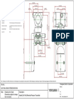 EJX110A-JVS4G-917EBD3X2HCN4-YokogawaFieldInstrumentDivision-11-06-2019