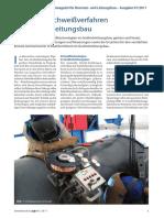 SD_Prior_Druck_PDF.pdf