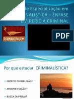 criminalistica-slideshare-131106131225-phpapp01