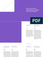 Diez razones para despenalizar.pdf