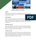 Motorhomea.pdf