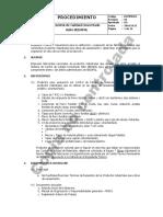 DGMPR024_Control de Calidad Sello Sedapal_V05