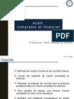 Audit_Le_gal_Pr.Kaoutar_El_Menzhi.ppsx;filename_= UTF-8''Audit Légal_Pr.Kaoutar El Menzhi