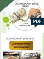 143656881-LA-CORRUPCION-EN-EL-PERU-pptx