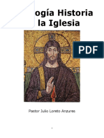 Antologi_a_Historia_de_la_Iglesia