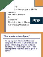 Advertising Lec-4