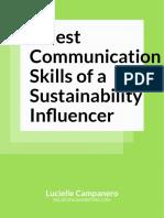 3 Best Comms Skills.pdf
