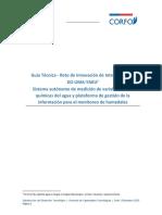 Guia-Tecnica-Reto-CONAF-vf (3)