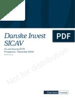 DanskeInvest_Prospectus_12dec18.pdf