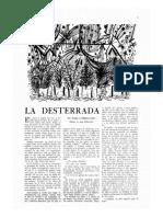 Caballido - La desterrada.pdf