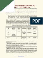 paradigmas-missoes_gildasio.pdf