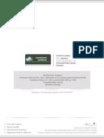 127519340005.pdf