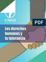 32-DH-tolerancia