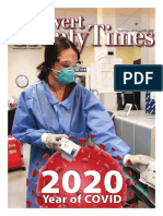 2020-12-31 Calvert County Times