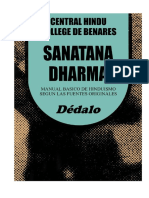 Sanatana Dharma [A4 DobleFaz].pdf