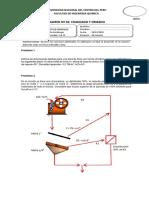 EXAMEN 02 PPMM-2020 II