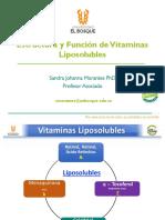 Tema__ 7_Estructura y Función de Vitaminas 2020_2.pdf