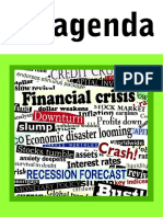 Agenda_6_bhs