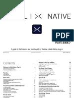 Helix Native Pilot's Guide - English ( Rev D ).pdf