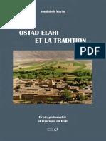 Ostad_Elahi_et_la_tradition._Droit_philo.pdf