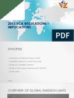 Viswa Lab - Meeting the 2015 eca regulations.pdf
