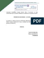 1° – Sec – Mat – SEM 36(ACT 2-12- Diciembre)