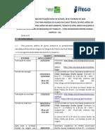 2o-retificacao-do-cronograma-edital-01-2020-tecnico